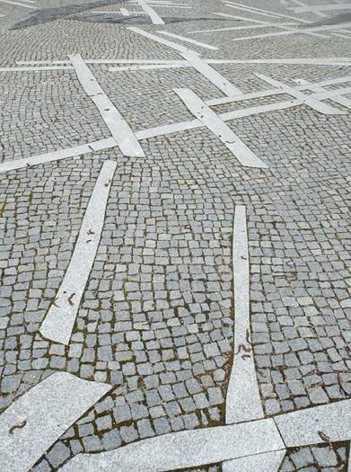 Jüdisches Museum - Daniel Libeskind