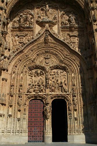 Castilla-Le�n