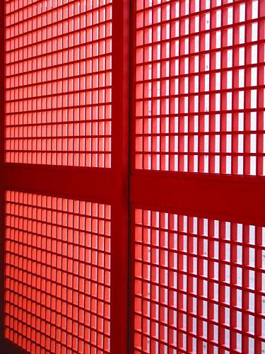 The Water Temple - Tadao Ando