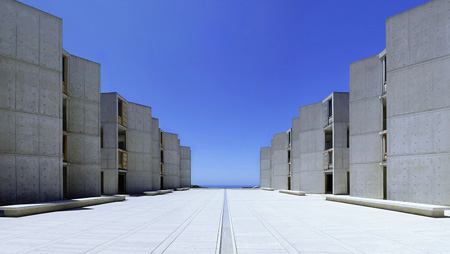 Salk Institute